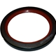 MB GPW M151 M38 CJ Willys Ford WII MV Seal, Rear Main Seal, M151 11598936