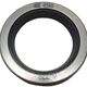 MB GPW M151 M38 CJ Willys Ford WII MV Outer axle shaft Seal oil, Rezeppa only GP-3031