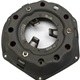 Clutch  Pressure plate assembly  9 1/4 Heavy Duty 3216159