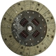 Clutch disc assembly  9 1/4 Heavy Duty 921977