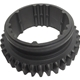 M151 Transmission 1st Gear 8754087