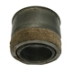 MB GPW M151 M38 CJ Willys Ford WII MV Steering Tube Upper Bearing 639190